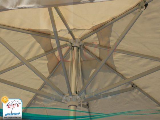 ali-200-aluminyum-2x2-metre-tek-kat-semsiye-03