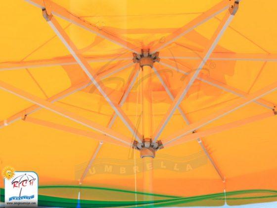 ali-41-aluminyum-4-metre-tek-kat-semsiye-04