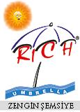 Zengin Şemsiye