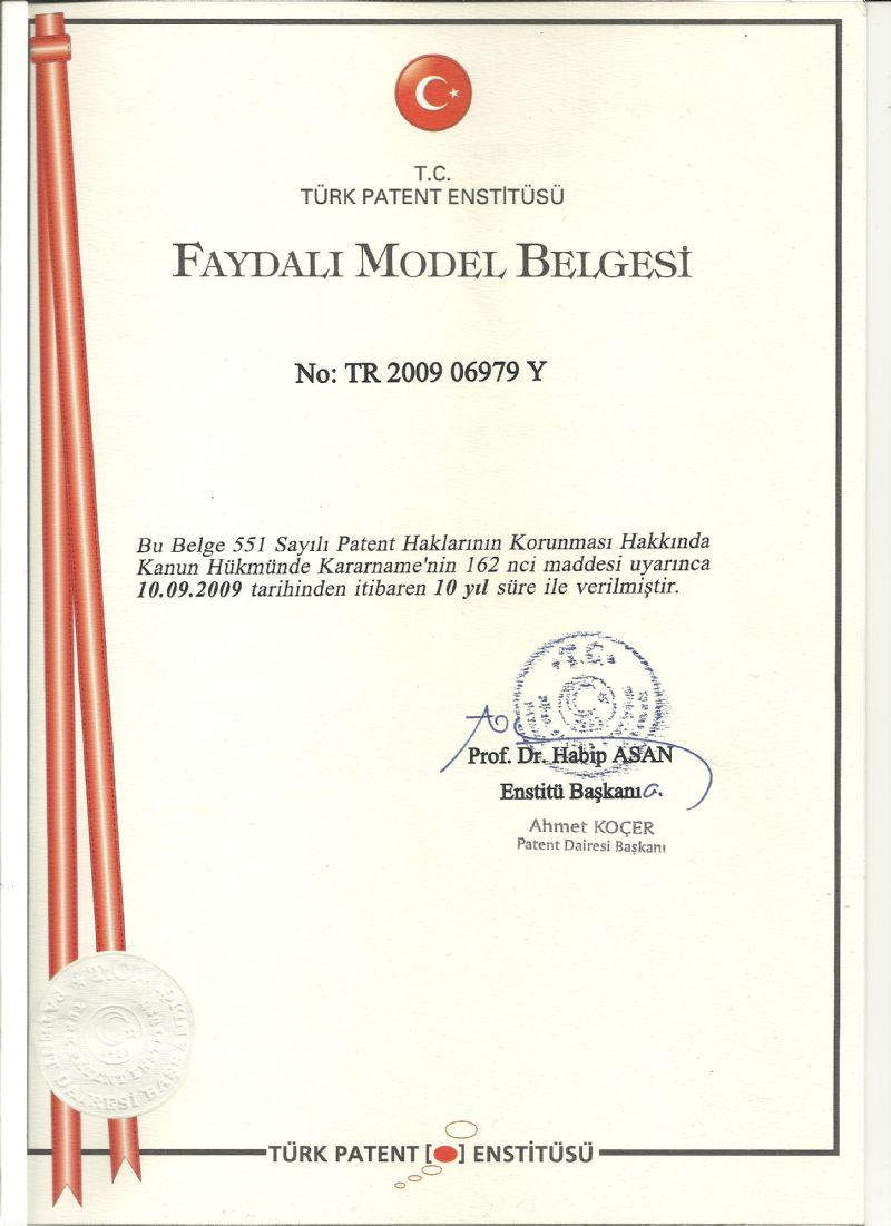 zengin-semsiye-faydali-model-belgesi-01